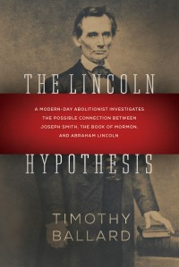 Lincoln-Hypothesis_cover